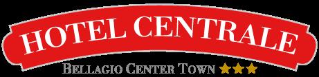 Hotel Centrale Bellagio