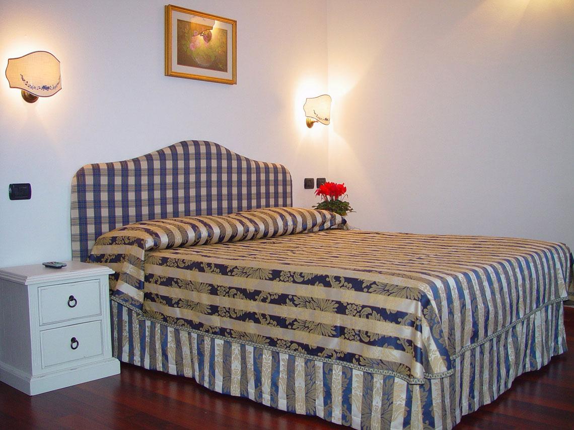 rooms_index_quadruple